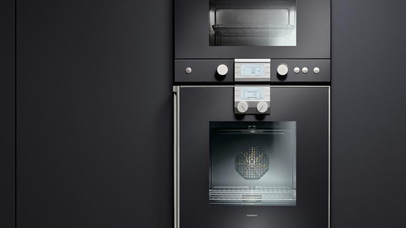 novità sul forno a microonde